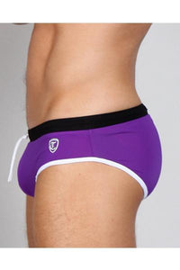 Timoteo 1203  Convertible Swim