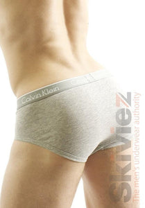 Calvin Klein 6326522  CK One Cotton Stretch Brief