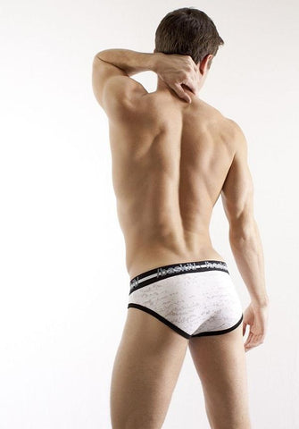 Baskit 6336018  Burnout Brief