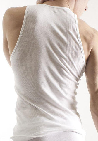 2xist 6410213  Essential 3 Pack Tank Top
