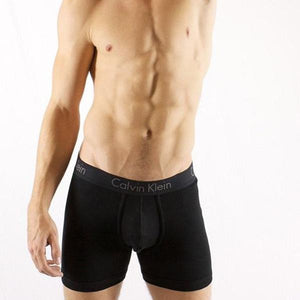 Calvin Klein 6423924  Body Boxer Brief 2 Pack