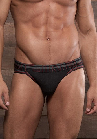 C-IN2 6427019  Zen Active Sport Brief