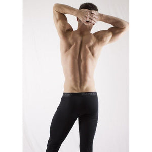 2xist 6430619  Long Underwear