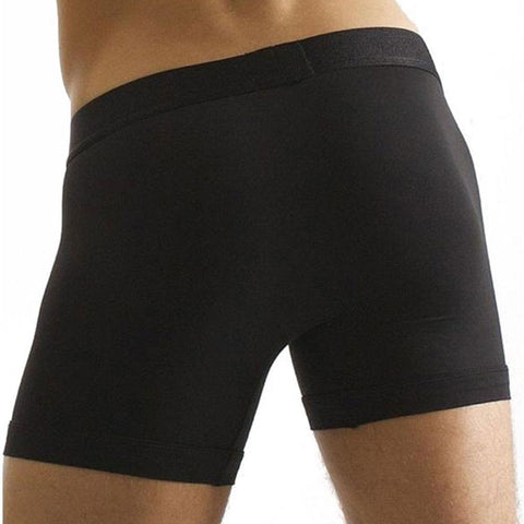 2xist 6442925  Electric Micro Boxer Brief