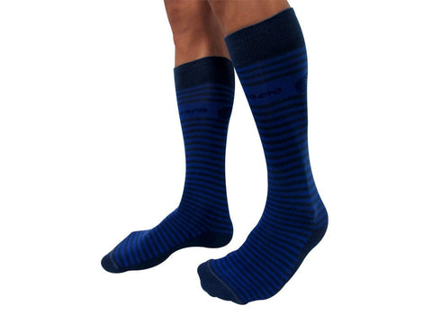 Agacio AG090003 Executive Lines Sock