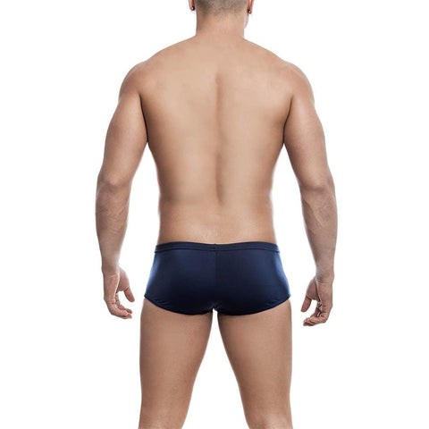 Agacio AG3901 Tie Up Swim Boxer