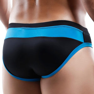 Agacio AG3903 Passionate Desire Swim Brief