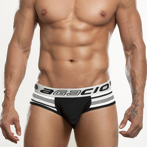 Agacio AG6803 Brief
