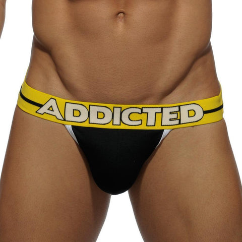 Addicted AD415 Enhancing Jock