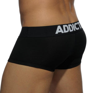Addicted AD468 My Basic Boxer