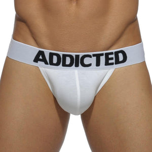 Addicted AD469 My Basic Jock