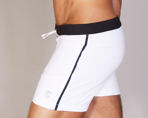 Timoteo BM1200  New Board Short