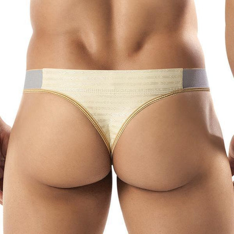 Clever CL1247 Pinerolo Thong Color