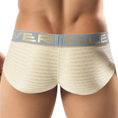 Clever CL5247 Pinerolo Cheeky Brief