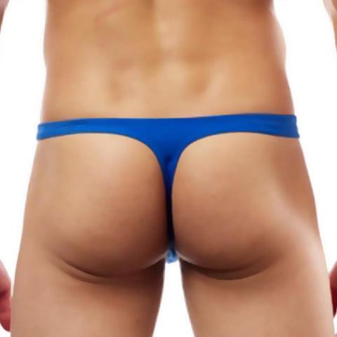 Cover Male CM111  Brazilian Skimpy Thong