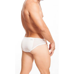 Cover Male CM147 FITNESS BIKINI BRIEF