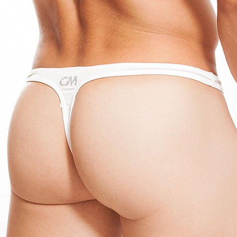 Cover Male CM156 Skimpy thong