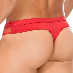 Cover Male CM170 Wish Slip Thong