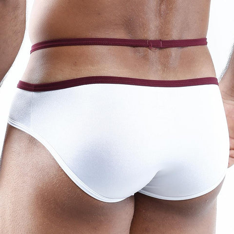 Cover Male CMJ015 Good Taste Bikini Brief