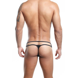 Cover Male CMK020 Slip Thong