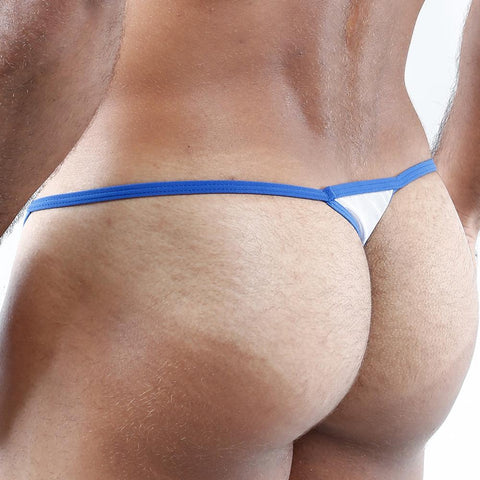 Cover Male CML003 Power G-String