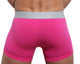 Aware SoHo CS024  Boxer Brief Candy