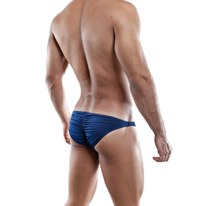 Cover Male CMI020 Bikini