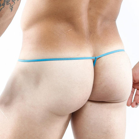Daniel Alexander DAL003 New Way G-String