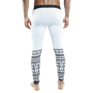 Daniel Alexander DA6 Athletic Tight