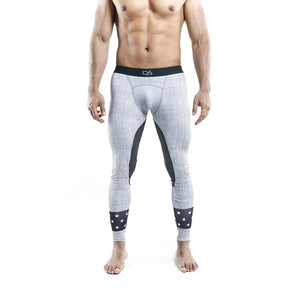 Daniel Alexander DA7 Athletic Tight