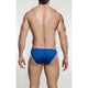 Edipous ED6411 Apollo Classic Brief