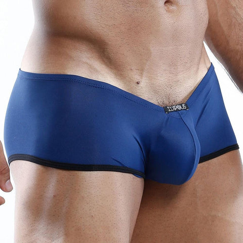 Edipous EDJ002 Clean Bikini Brief
