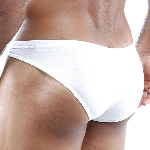 Edipous EDJ005 Minimum Detail Bikini Brief
