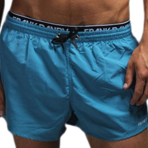 Frank Dandy FD106408  Mens Swim Shorts