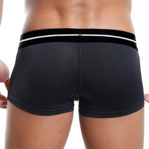 Feel FEG001 Boxer Trunk