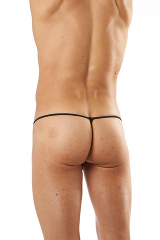 Good Devil GD4831  Lace G-String
