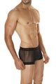 Good Devil GD522  Rotica Sheer Boxer