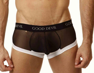 Good Devil GD6026 Grab Ass Bikini