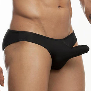 Good Devil GD6107 Brief