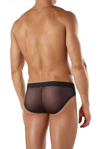 Good Devil GD6211  Exposer Brief