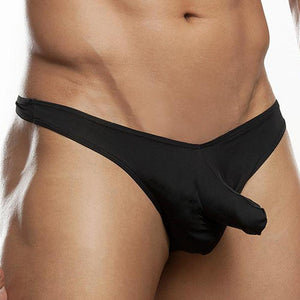Good Devil GD7107 Thong