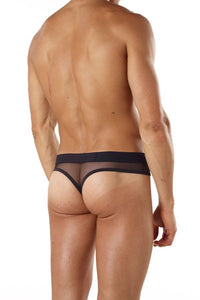 GD7211 Good Devil Exposer Thong
