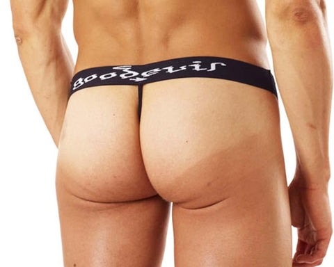 Good Devil GD8662  Deluxe G-String