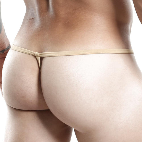 Good Devil GDL017 G-String
