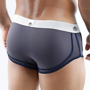 Intymen ING016 Magic Boxer Trunk
