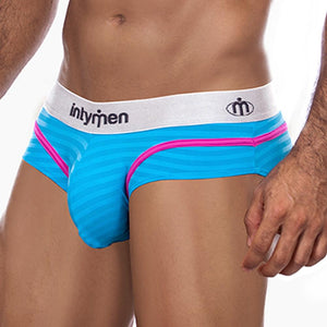 Intymen INT6157 Paradise Brief