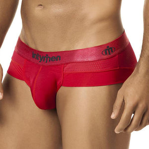 Intymen INT6172 Ultra Brief