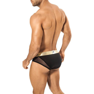 Intymen INT6730  Solace Brief
