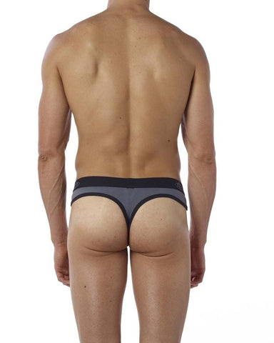 Intymen INT7300  Fill It Thong