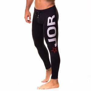JOR 0163 Long Pants Olimpic